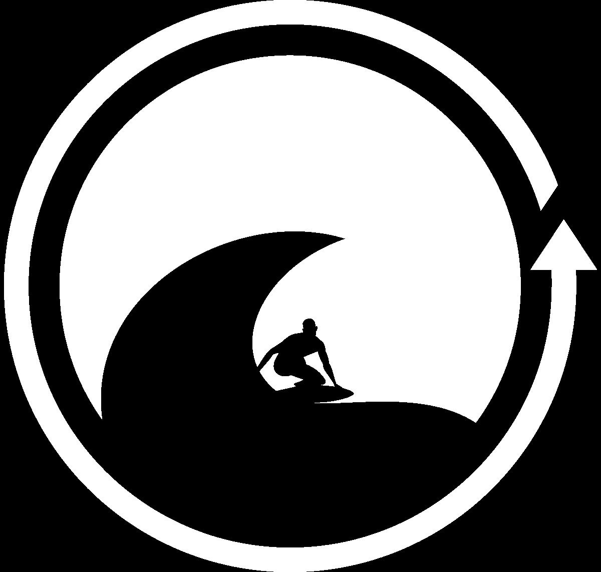 surf-symbol-bg-1200-lighten