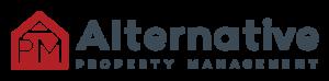 alternativepm-logo_570x140