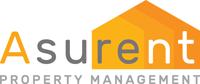 asurentpm-logo_fullcolor-emailsignature200x84