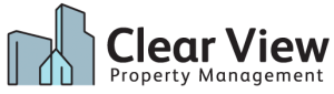 ClearViewLogo_Colour