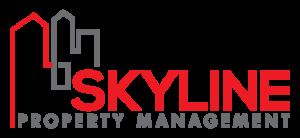 skylinepm-logo_570x262