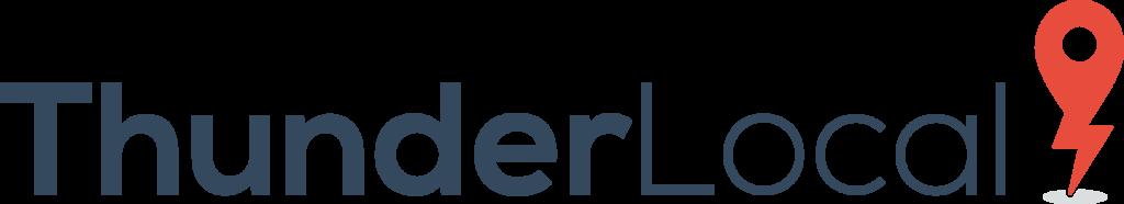 ThunderLocal-Logo_FullColor