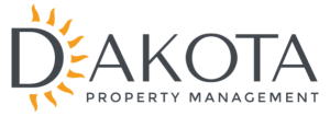 dakota-property-management-logo