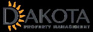 dakota-property-management-logo