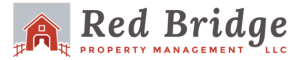 redbridg-property-management-logo