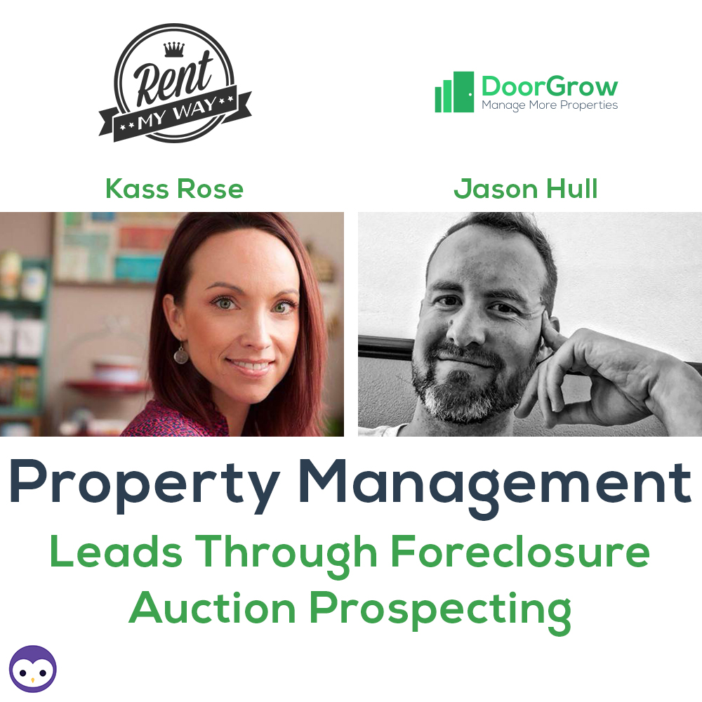kass-foreclosure-auction-prospecting-blab