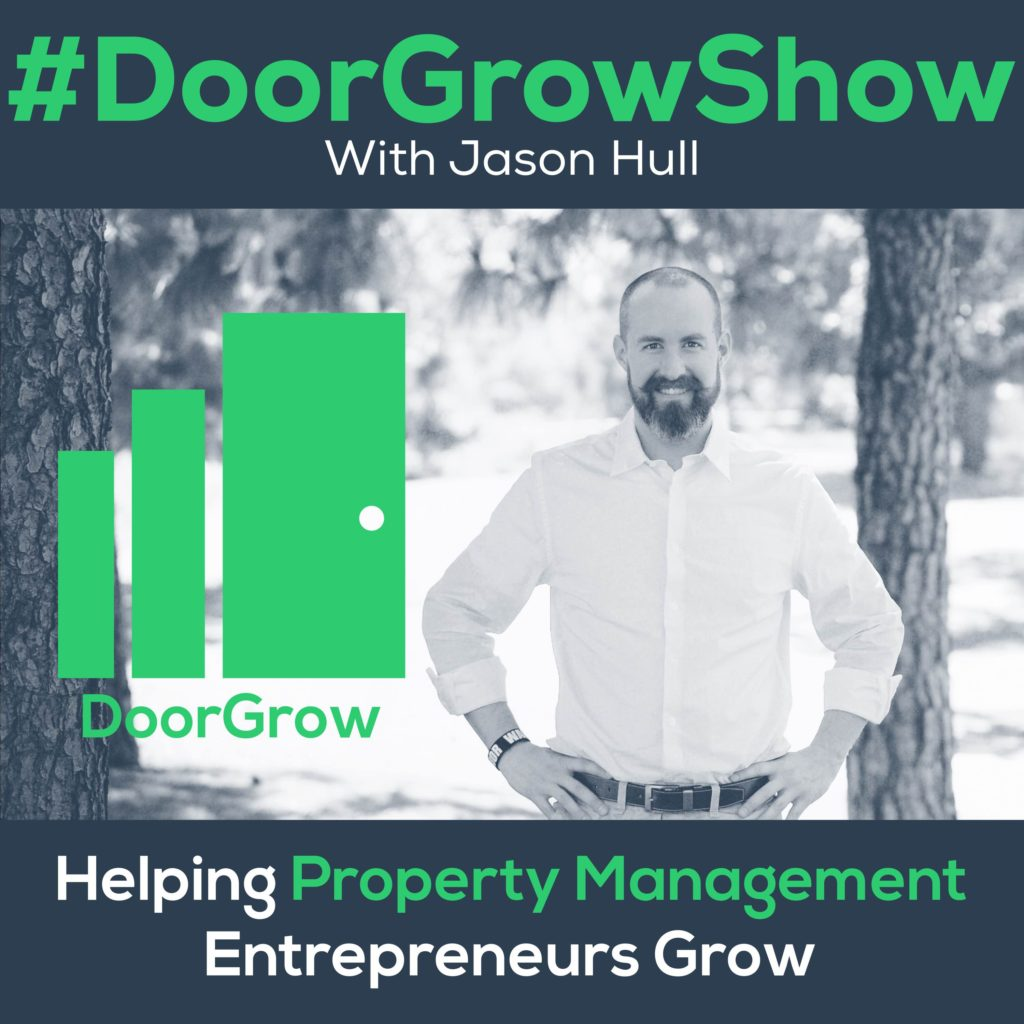 DoorGrowShow-Podcast-Image-v2