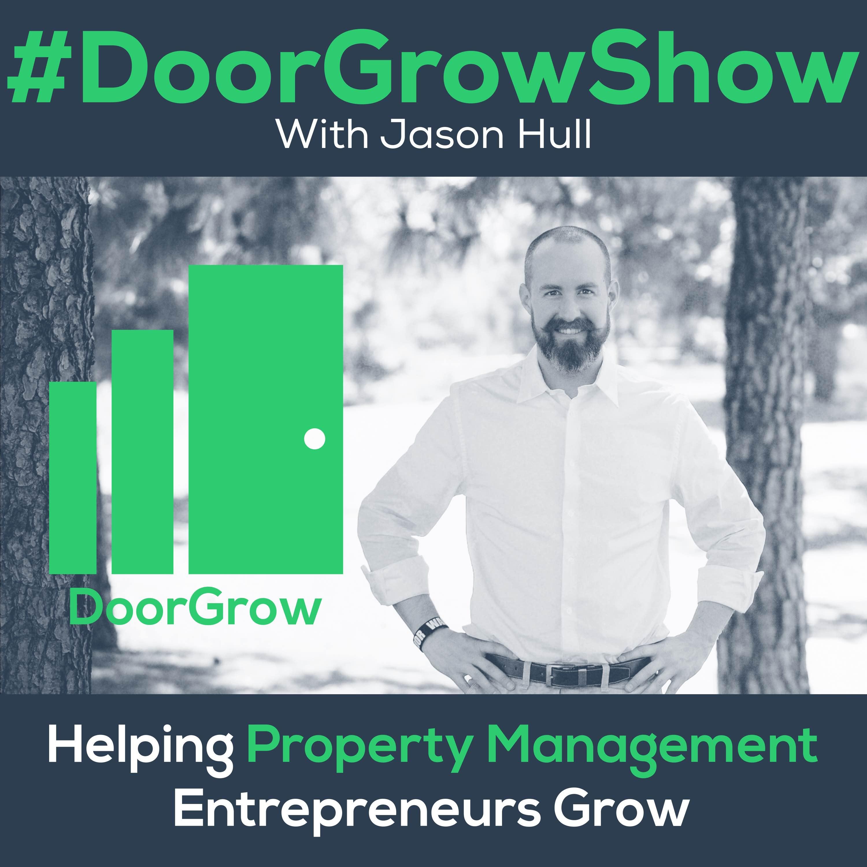 DoorGrowShow-Podcast-Image-v2
