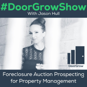 dgs-6-foreclosure-auction-prospecting-for-property-management-with-kass-rose-and-8211-part-2_thumbnail.png