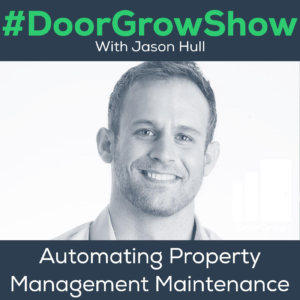 dgs-10-automating-maintenance-in-property-management-with-property-meld_thumbnail.png