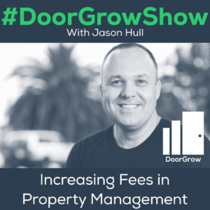 dgs-7-increasing-fees-in-property-management-with-darren-hunter-and-8211-part-1_thumbnail.png