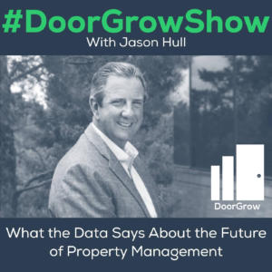 dgs-12-the-future-of-property-management-with-steve-murray_thumbnail.png