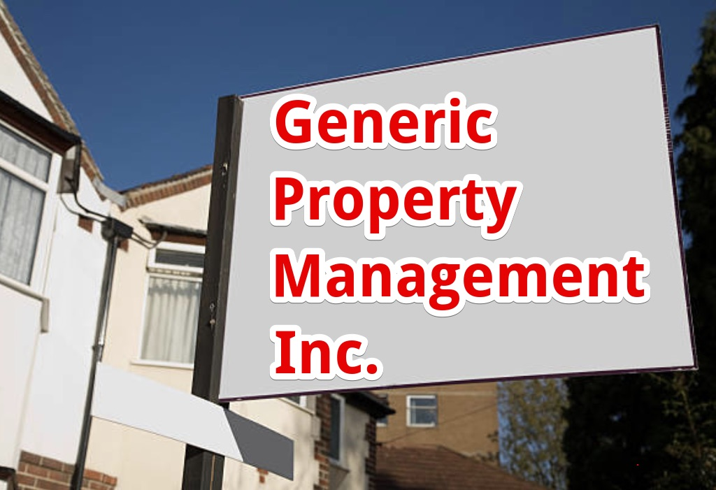 generic-pm-sign