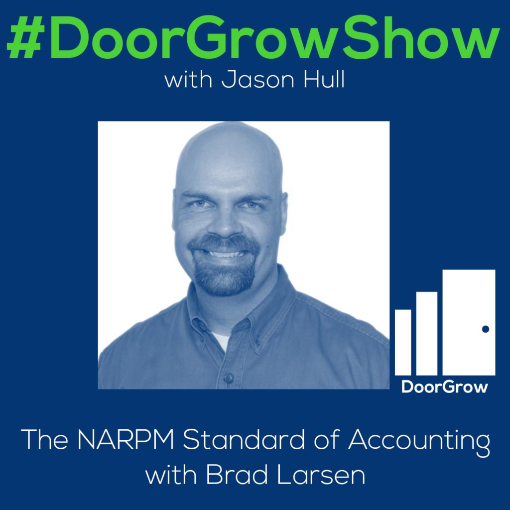 dgs-65-the-narpm-standard-of-accounting-with-brad-larsen_thumbnail.png