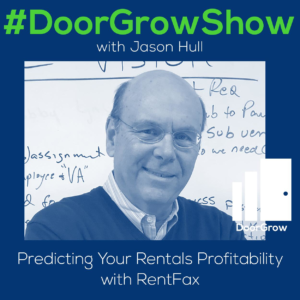 dgs-66-predicting-your-rentals-profitability-with-rentfax_thumbnail.png