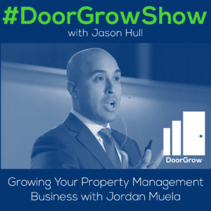 dgs-67-growing-your-property-management-business-with-jordan-muela_thumbnail.png