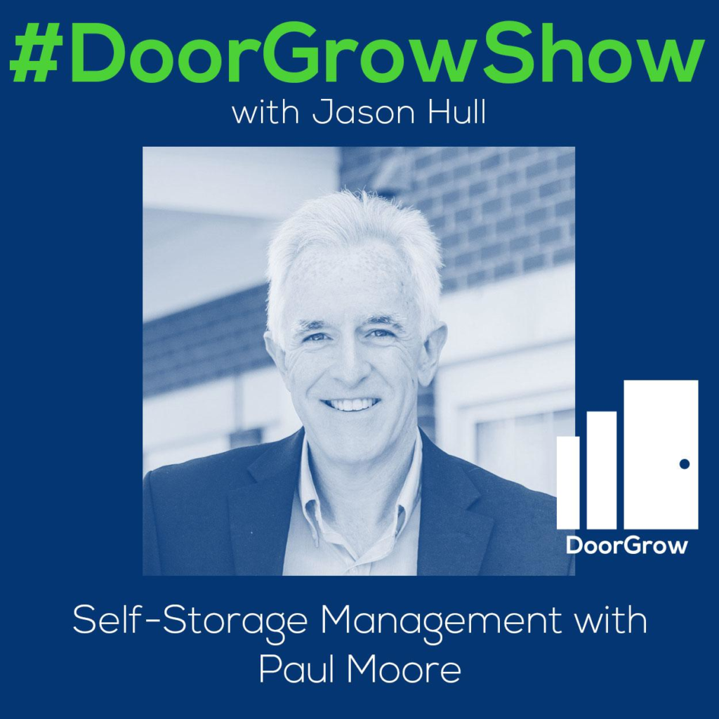 dgs-68-self-storage-management-with-paul-moore_thumbnail.png