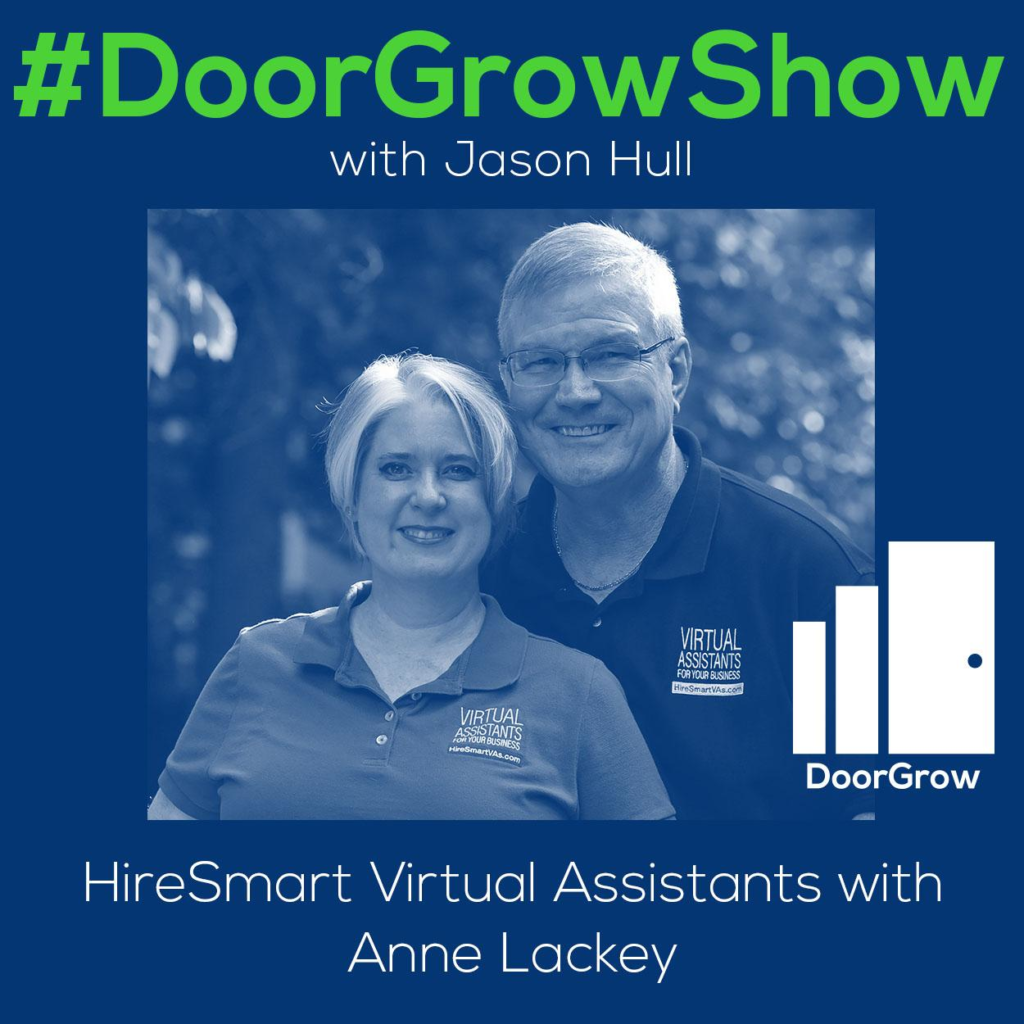 dgs-69-hiresmart-virtual-assistants-with-anne-lackey_thumbnail.png