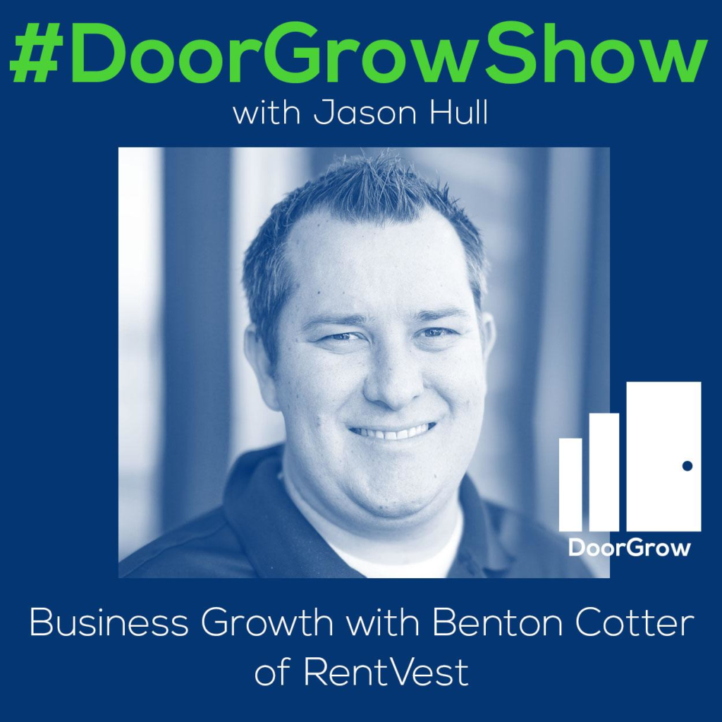 dgs-70-business-growth-with-benton-cotter-of-rentvest_thumbnail.png