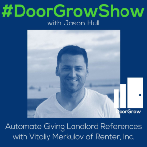 dgs-71-automate-giving-landlord-references-with-vitaliy-merkulov-of-renter-inc_thumbnail.png