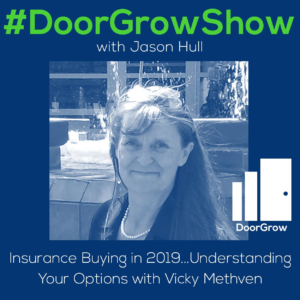 dgs-72-insurance-buying-in-2019-and-8230-understanding-your-options-with-vicky-methven_thumbnail.png