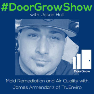 dgs-73-mold-remediation-and-air-quality-with-james-armendariz-of-truenviro_thumbnail.png