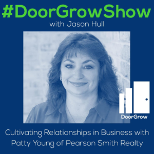 dgs-74-cultivating-relationships-in-business-with-patty-young-of-pearson-smith-realty_thumbnail.png