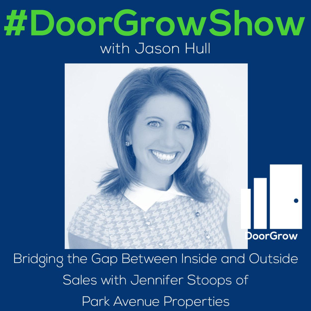 dgs-75-bridging-the-gap-between-inside-and-outside-sales-with-jennifer-stoops-of-park-avenue-properties_thumbnail.png