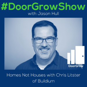 dgs-77-homes-not-houses-with-chris-litster-of-buildium_thumbnail.png