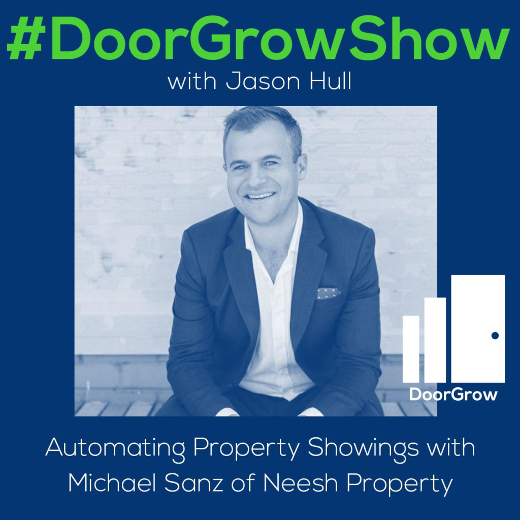dgs-78-automating-property-showings-with-michael-sanz-of-neesh-property_thumbnail.png