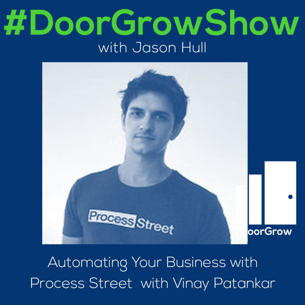 dgs-80-automating-your-business-with-process-street-with-vinay-patankar_thumbnail.png