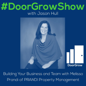 dgs-81-building-your-business-and-team-with-melissa-prandi-of-prandi-property-management_thumbnail.png
