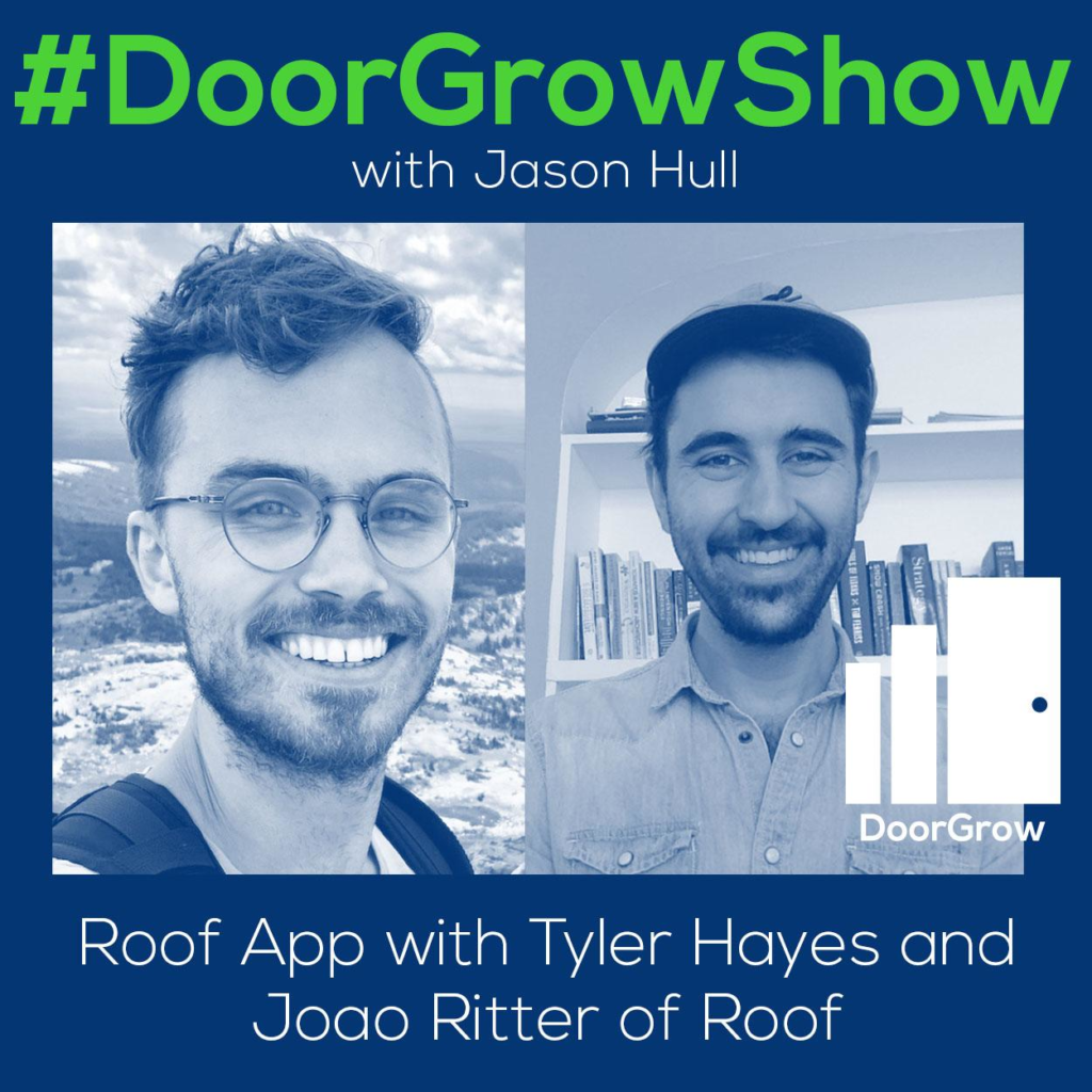 dgs-84-roof-app-with-tyler-hayes-and-joao-ritter_thumbnail.png