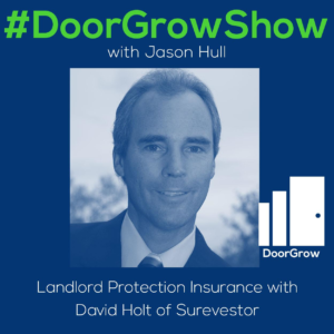 dgs-85-landlord-protection-insurance-with-david-holt-of-surevestor_thumbnail.png