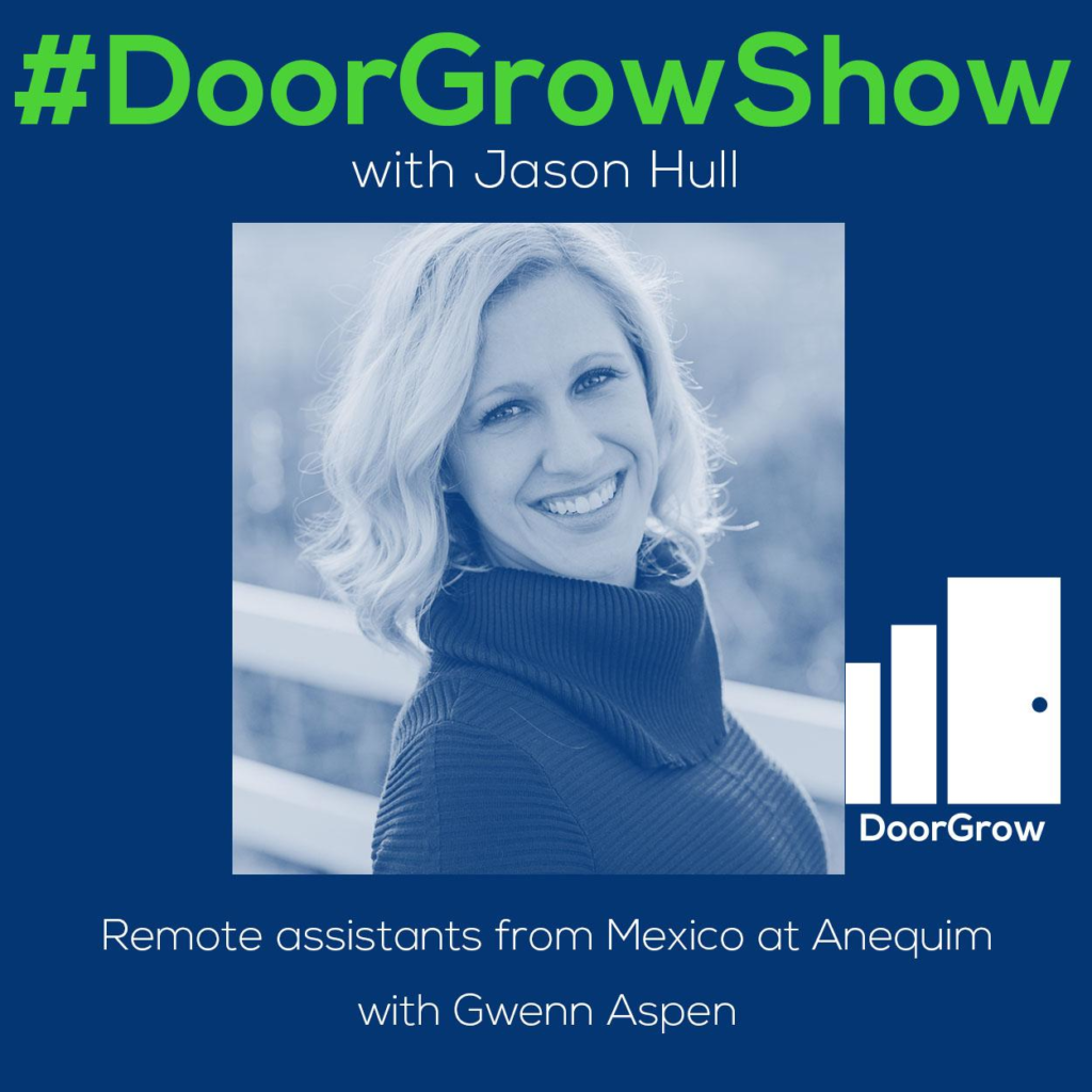 dgs-86-utilizing-remote-assistants-with-gwenn-aspen_thumbnail.png