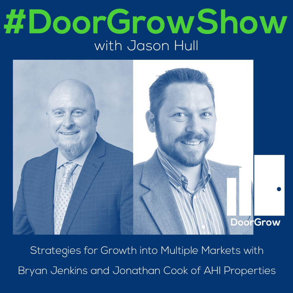 dgs-87-strategies-for-growth-into-multiple-markets-with-bryan-jenkins-and-jonathan-cook-of-ahi-properties_thumbnail.png