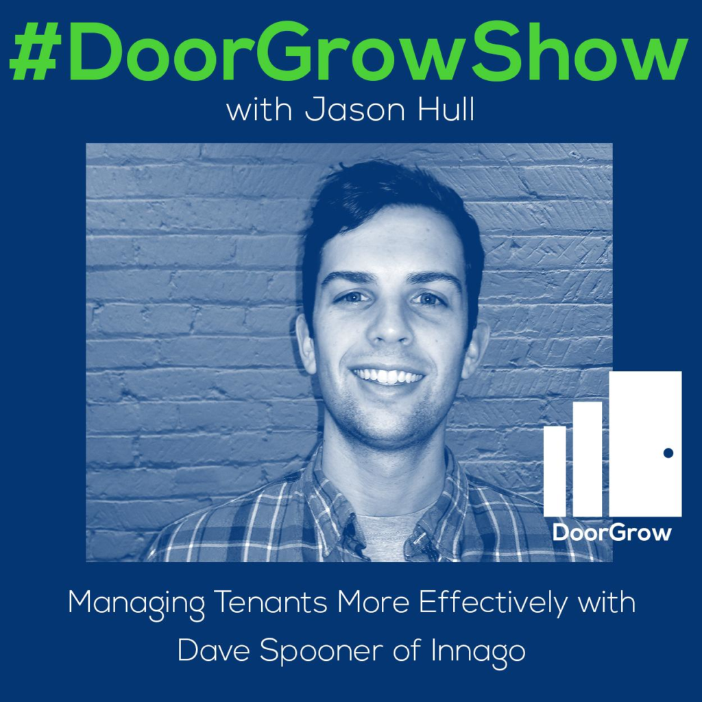 dgs-88-managing-tenants-more-effectively-with-dave-spooner-of-innago_thumbnail.png