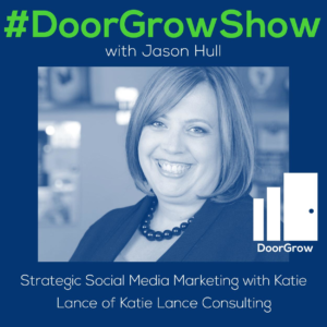 dgs-89-strategic-social-media-marketing-with-katie-lance-of-katie-lance-consulting_thumbnail.png