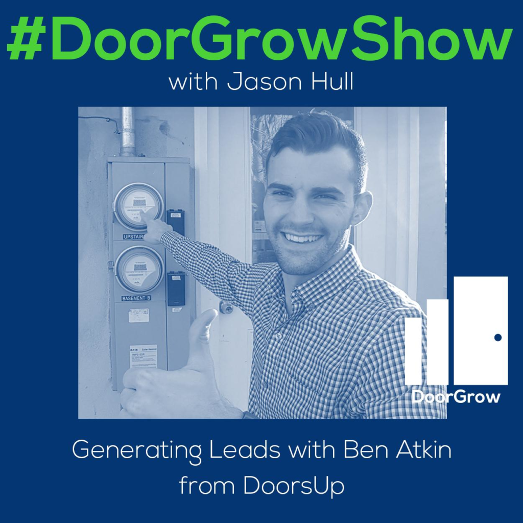 dgs-90-generating-leads-with-ben-atkin-from-doorsup_thumbnail.png