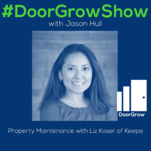 dgs-92-property-maintenance-with-liz-koser-of-keepe_thumbnail.png