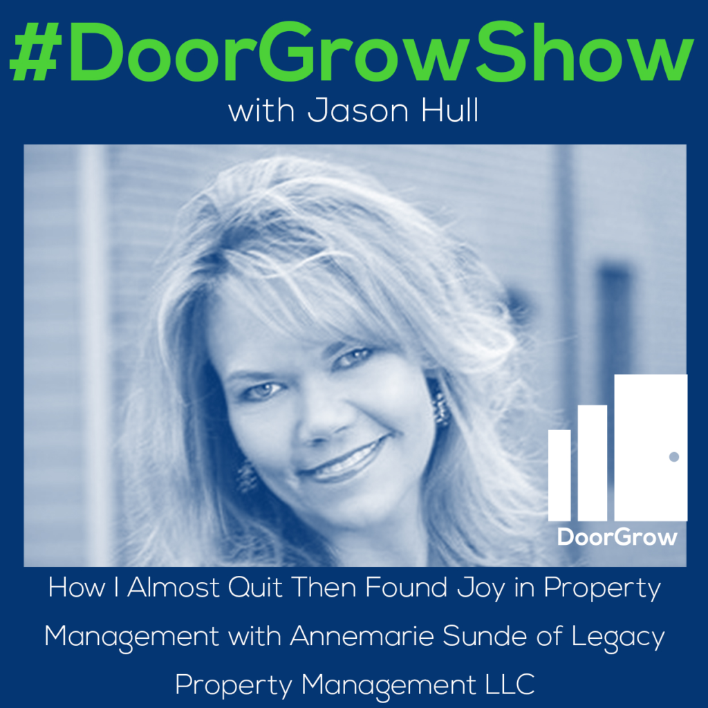 dgs-93-how-i-almost-quit-then-found-joy-in-property-management-with-annemarie-sunde-of-legacy-property-management-llc_thumbnail.png
