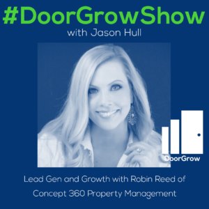 dgs-94-lead-gen-and-growth-with-robin-reed-of-concept-360-property-management_thumbnail.png