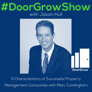 dgs-95-5-characteristics-of-successful-property-management-companies-with-marc-cunningham_thumbnail.png