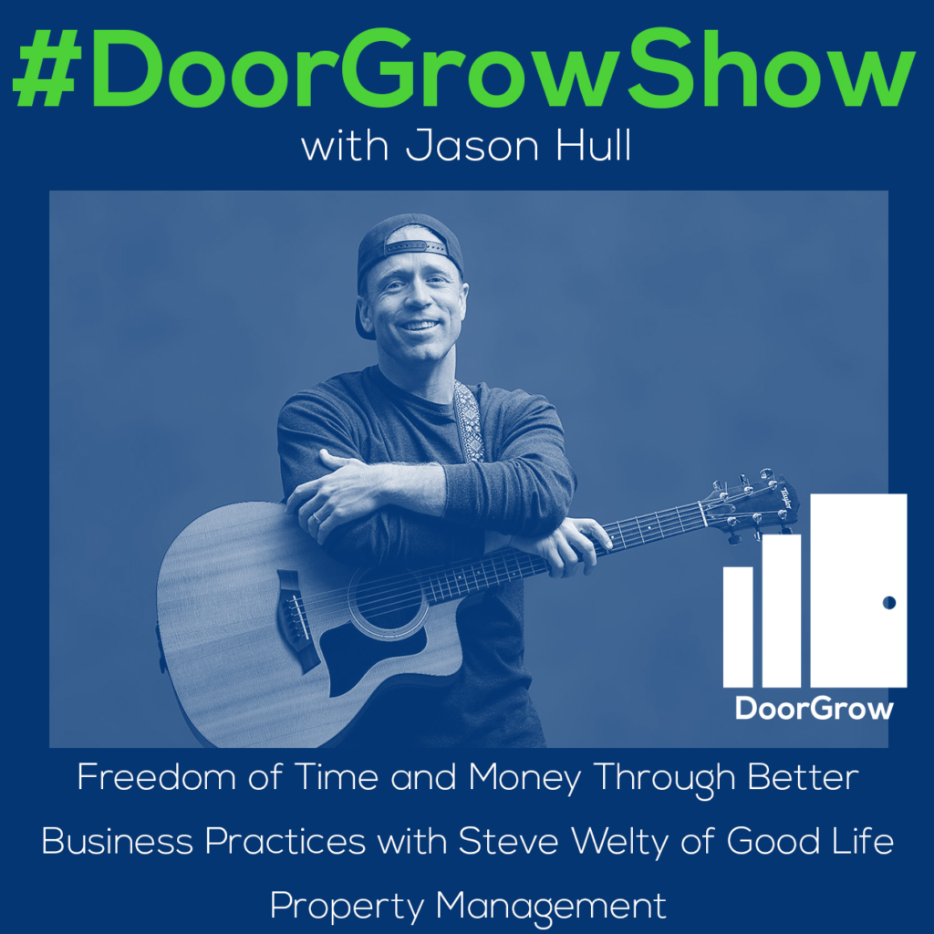 dgs-96-freedom-of-time-and-money-through-better-business-practices-with-steve-welty-of-good-life-property-management_thumbnail.png