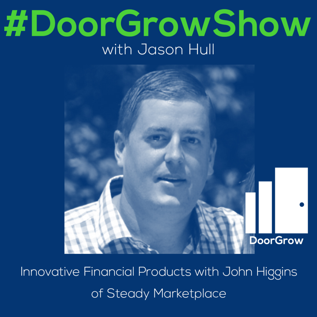 dgs-97-innovative-financial-products-with-john-higgins-of-steady-marketplace_thumbnail.png