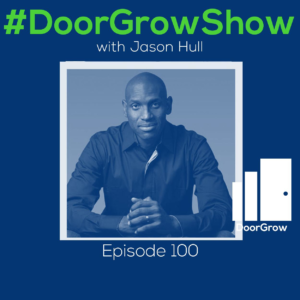 dgs-100-jason-hull-on-the-cashflow-diary_thumbnail.png