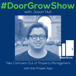 dgs-101-take-confusion-out-of-property-management-with-the-proper-app_thumbnail.png