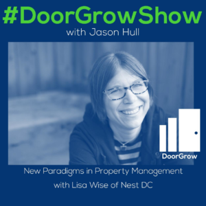 dgs-98-new-paradigms-in-property-management-with-lisa-wise-of-nest-dc_thumbnail.png