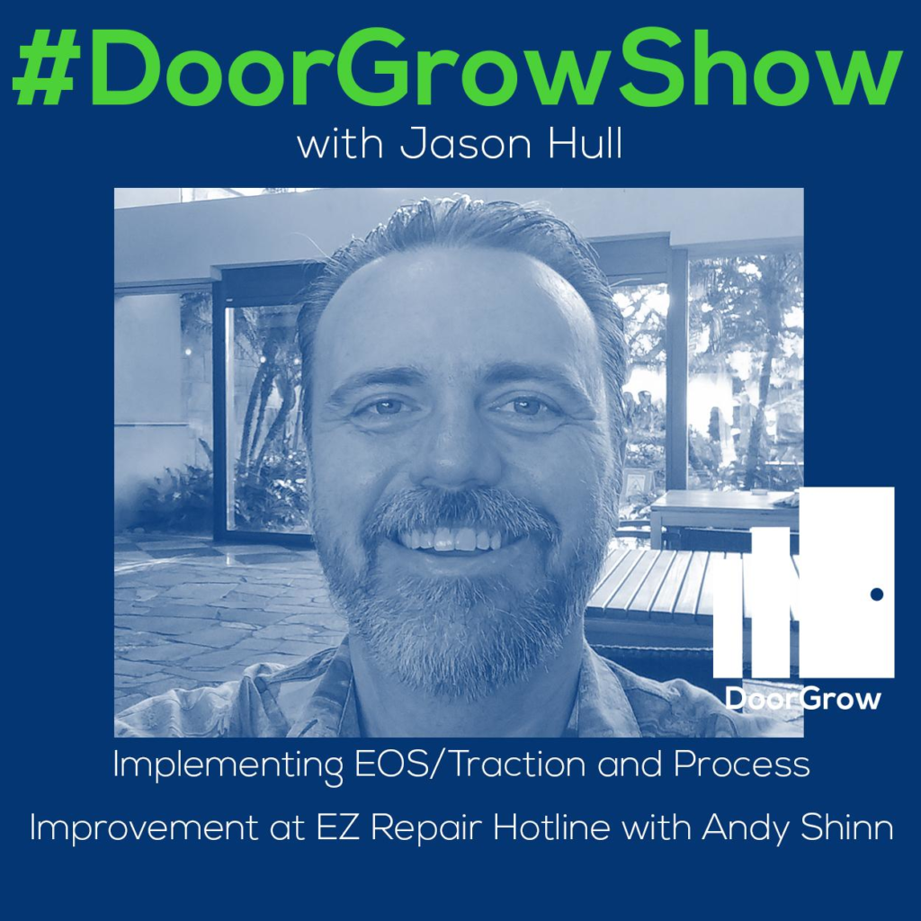 dgs-99-implementing-eos-traction-and-process-improvement-at-ez-repair-hotline-with-andy-shinn_thumbnail.png