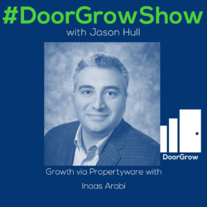 dgs-103-growth-via-propertyware-with-inaas-arabi_thumbnail.png